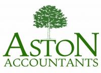 Aston Accountants