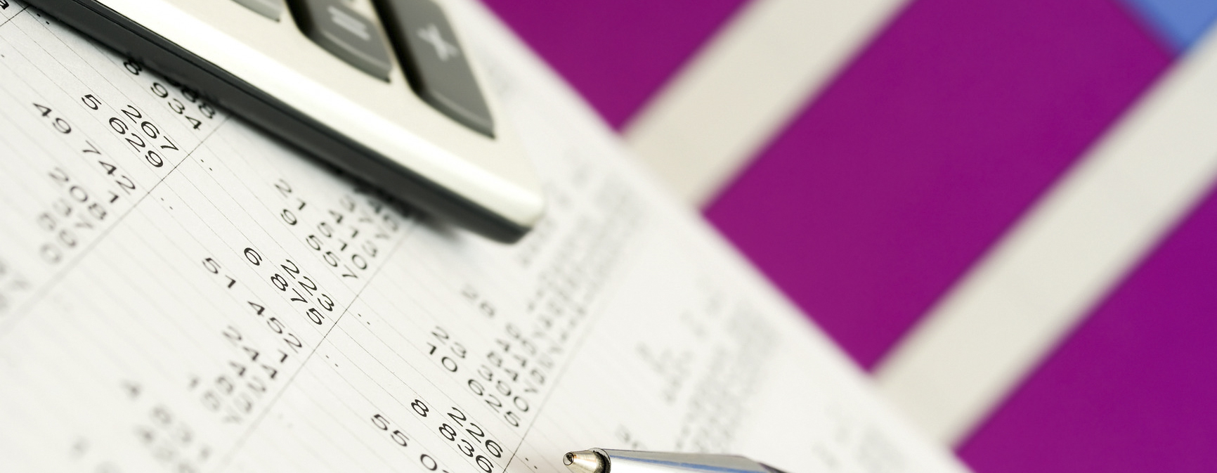 Accountancy-Services_Slideshow